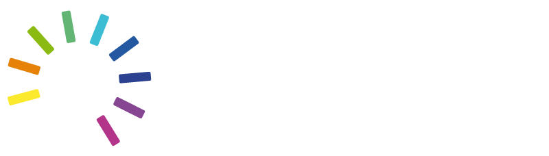 LED Ideas