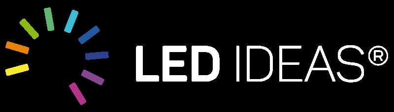 LED Ideas